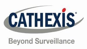 Cathexis logo