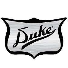 Duke MFG logo