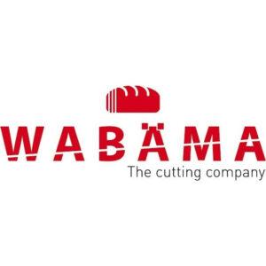 Wabama logo