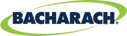 Bacharach logo