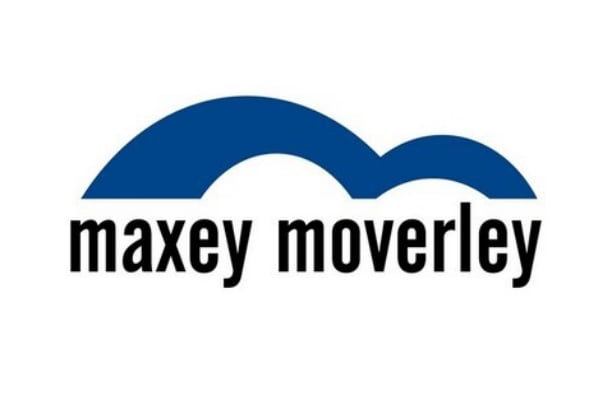 Maxey Moverley Direct