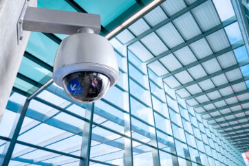 security and cctv