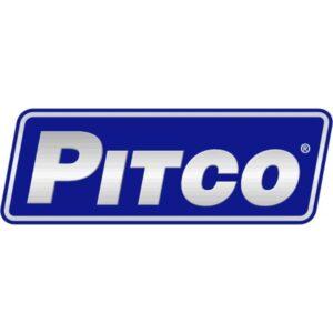 PITCO logo