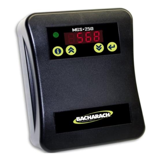 Bacharach-MGS-250