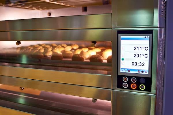 Bakery Image 1