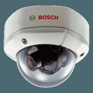 Bosch-Camera