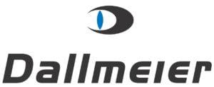 Dallmeier Logo