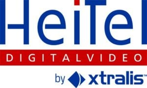 HeiTel logo