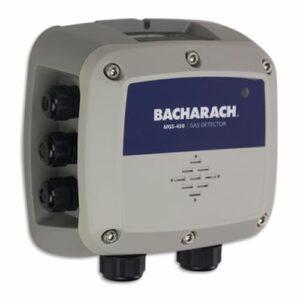 MGS-450 Gas Detectors