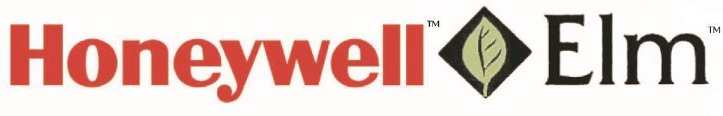 honeywell elm logo