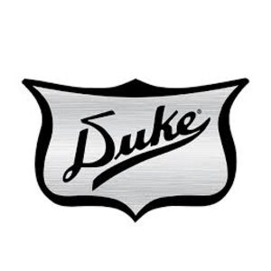 Duke MFG