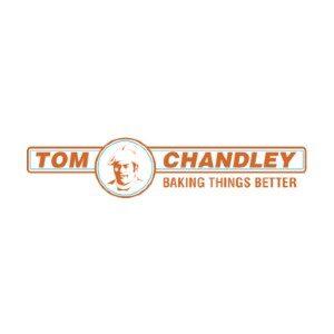 Tom Chandley