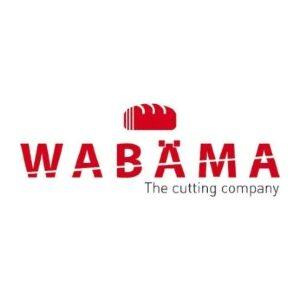 Wabama