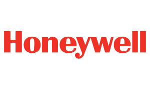 Honeywell HVAC