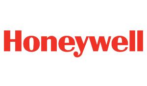 Honeywell Elm