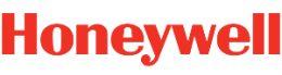 Honeywell_logo mainpage final